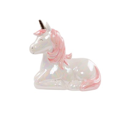 Kasička Rainbow Unicorn_2